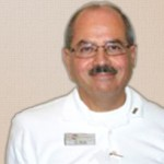 Ed Palma, Jim Click BPN Manager