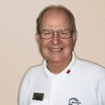 Jerry Poore, Jim Click BPN Manager